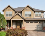 19037 DALLAS  ST, Oregon City image