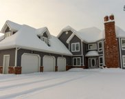 345 Paystreak Drive, Fairbanks image