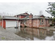 1725 197a Street, Langley image
