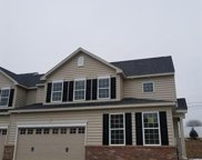 969 Spring White, Upper Macungie Township image