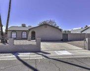 13608 N 41st Place, Phoenix image
