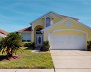 8623 Primrose Dr, Kissimmee image