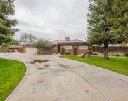 14506 Johnson, Bakersfield image