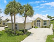 2852 SW Brighton Way, Palm City image