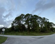 00 SW Wing, Palm Bay image