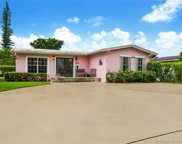 244 Hibiscus Ave, Lauderdale By The Sea image