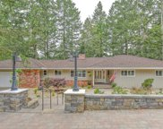 235 Clark Way, Angwin image