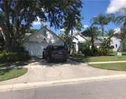 139 Plantation Cir N, Naples image