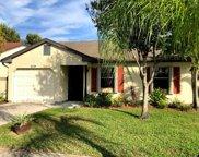 2336 SE Breckenridge Circle, Port Saint Lucie image