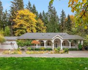 24111 85th Ave SE, Woodinville image