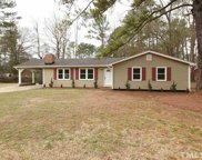 1712 Riverview Road, Raleigh image