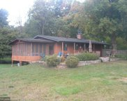 4885 Perkinsville Road, Independence image