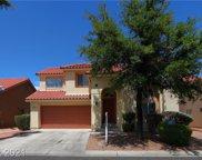 8716 Cypresswood Avenue, Las Vegas image