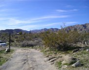 9525 Bardell Road, Morongo Valley image