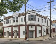 2247 8th Ave, Oakland image