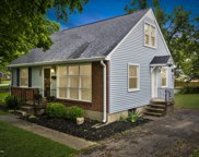 3013 Radiance Rd, Louisville image