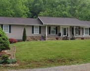 4343 TAZEWELL HWY, Sneedville image