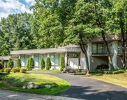 1753 LONG LAKE SHORE, Bloomfield Twp image