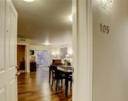 1162 Rockhurst Drive Unit 105, Highlands Ranch image