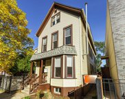 2952 West Lyndale Street, Chicago image