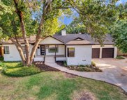 3821 Arundel Avenue, Fort Worth image