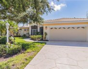 20706 Athenian LN, North Fort Myers image