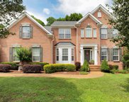 207 Spy Glass Way, Hendersonville image