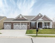 13115 Hockley  Drive, Fishers image