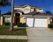 4613 Formby Court, Kissimmee image