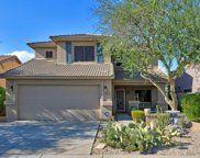 4424 E High Point Drive, Cave Creek image