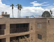 2601 W Broadway Blvd Unit #O 391, Tucson image