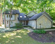 7309 Wood Stream  Drive, Indianapolis image