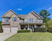 32 Crystal Harbor Court, Irmo image