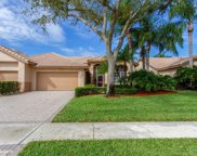 8845 Shoal Creek Lane, Boynton Beach image