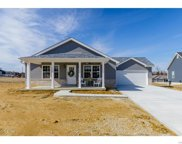 605 Ashleigh  Court, Truesdale image
