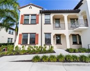 15114 Palmer Lake Cir Unit 101, Naples image