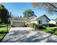 3940 Shannon Drive, Hastings image