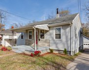 307 Hadley Ave, Old Hickory image