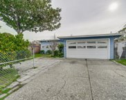 582 Maple Ave, Sunnyvale image