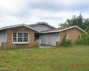 7003 Woodleaf Place, Jacksonville image