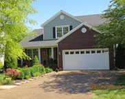6636 Calm River Way, Louisville image
