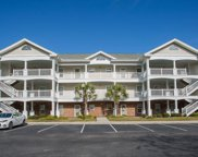 6015 Catalina Dr. Unit 331, North Myrtle Beach image