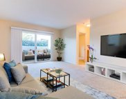1401 Reed Ave Unit #1, Pacific Beach/Mission Beach image