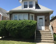 5320 North Meade Avenue, Chicago image