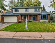 7229 South Garland Court, Littleton image