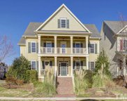 503 Gallberry Drive, Cary image