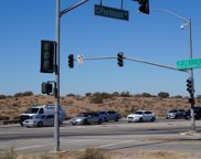 Pearblossom Hwy/25th Street E, Palmdale image