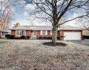 860 Parker, Bowling Green image