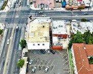 1117   N Vermont Avenue, Los Angeles image