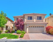 11006 Carberry Hill, Las Vegas image